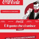 Vinci con Coca Cola